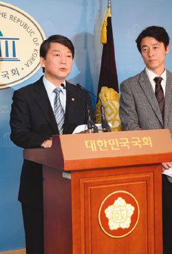 """""""막막한 선거판…나 어떡해"""""""