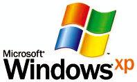 윈도XP 보안 대란 '발등의 불'