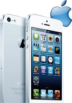 삼성 vs 애플 또 세기의 소송戰