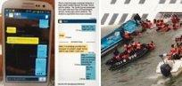 여객선 세월호 참사는 '절차'의 결핍