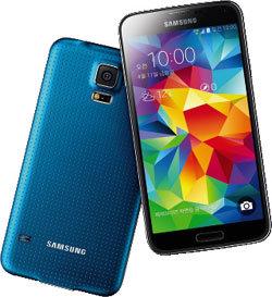 스마트폰 성숙기…삼성전자의 고민