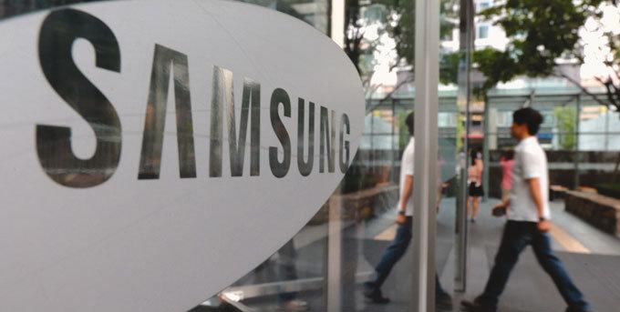 삼성 경영권 승계 '빠르게 단단하게'