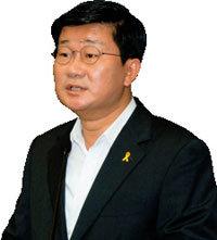 """""""국민이 납득할 진상규명 수사권이 반드시 필요하다"""""""