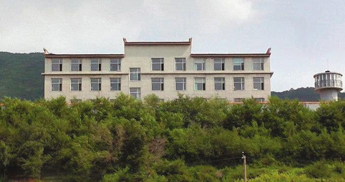 중국 당국 7월 체포 탈북자 27명 투먼 수용소 감금 모두 북송될 듯