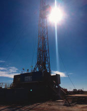 SK, 미국 에너지자원 개발 승부수