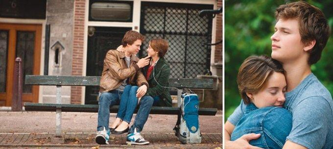 호흡기를 단 청춘, 그래도 사랑하라