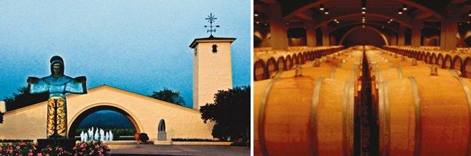 와인 초보자 유혹하는 강한 신맛