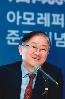 """""""한국의 아름다움 중국을 넘어 세계에 팔겠다"""""""