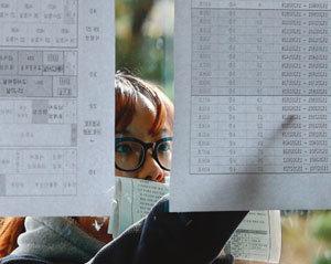 성장잠재력 발목 잡는 '학력 과잉'