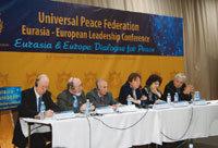 우크라이나 유혈 사태 1년 약속이 깨진 땅, 증오만 자라