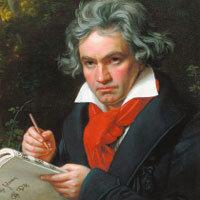 대작, 베토벤 이름값, 화합 메시지 3박자 척척
