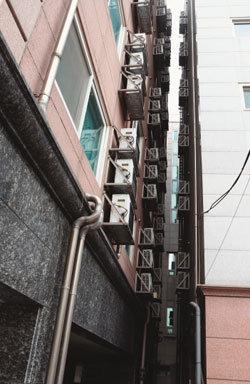 제2, 제3의 '의정부 참사'? 시한폭탄 도시형 생활주택