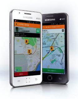 네 점수를 알려주마! 앱 vs 콜 vs 우버택시 탑승기