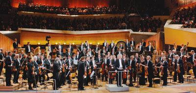 오케스트라 고유 음색 만드는 전용홀