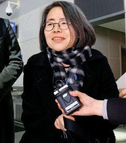 국회 통과 뒤 더 시끄러운'김영란법'
