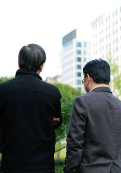 '중산층 70% 재건' 대선 공약 아직도 믿습니까?