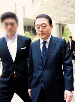 불공정행위 종합세트 TV 홈쇼핑사 재승인 전초전