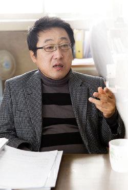 """""""세월호 1년, 참된 기억은 삶을 바꾸고 세상을 변화시켜"""""""