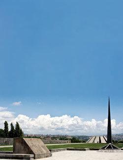 100년 끝나지 않은 진실 공방, 터키의 아르메니아 대학살