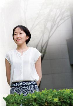 """""""20대에 찾아온 3기 유방암 딛고 결혼, 출산"""""""