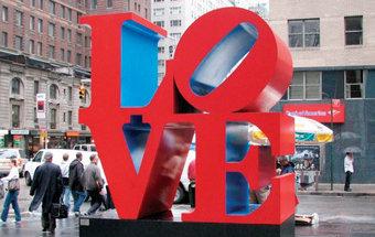 사랑을 이해하는 새로운 방식