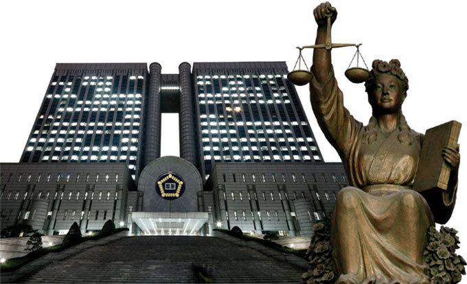 법조계 '미생' 청년 변호사들