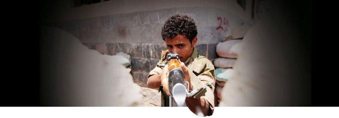 안보당국에 드리운 'IS 파병'의 그림자