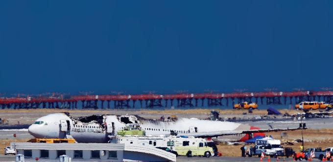 아시아나 승무원 미국서 소송 벌이는 까닭