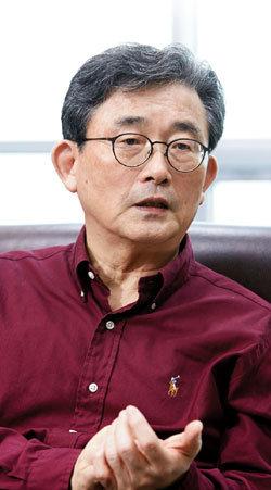 """""""5년 뒤 잠재성장률 1%대, 미래세대 먹거리 찾아야…"""""""