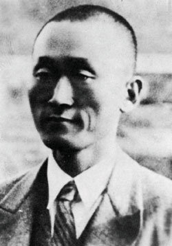 김교신의 '성서조선'과 민족운동