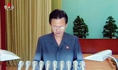 사라진 최룡해·오일정 포퓰리즘 독재의 서막