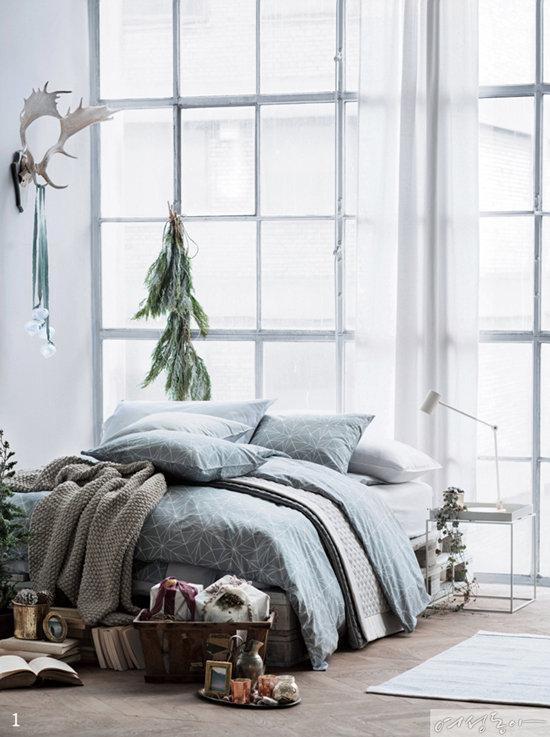 Pecfect Bedding