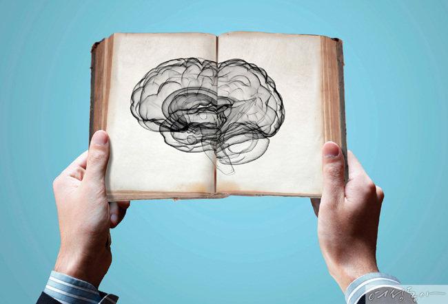 두뇌 영양소로 피로한 뇌를 지켜라