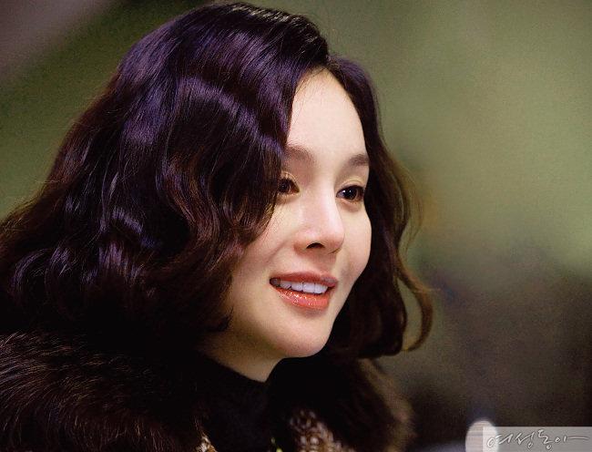 위자료 청구 소송 당한  김세아의 #리얼 라이프