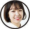 9월 테스터랩 과제는 힐링 & 회복!