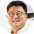 고정관념을 깨는 뇨끼 파스타와 삭힌 홍어 요리