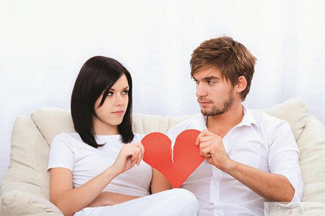 알고 있나요? 남성의 건강과 비타민 B군의 관계!