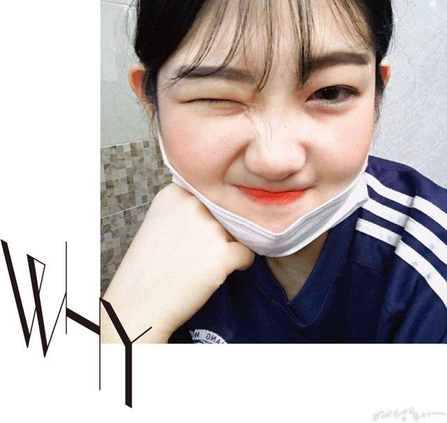 최진실의 딸 준희 양 가족사 폭로의 끝은?