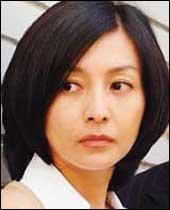 대한민국 대표미인들이 선택한 파우더