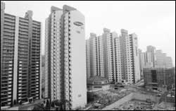 확 바뀐 부동산 정책 2백% 활용한 내집마련 꼼꼼가이드