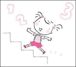 놀면서 배우는 재미있는 숫자놀이 15
