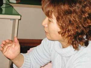 사기, 절도 혐의로  검거된 안정환 어머니 안모씨 눈물 고백