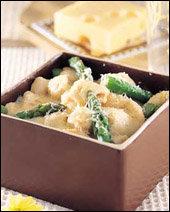 치즈나라 영양간식