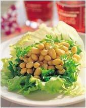 단백질 다이어트
