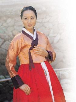 KBS 드라마   주연으로 열연하는 김혜수