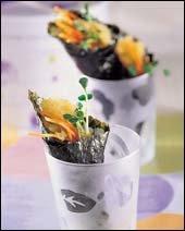 손말이초밥