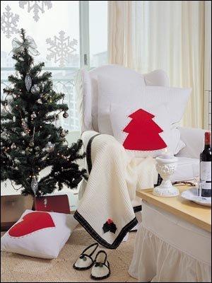 내손으로 만들어 더 특별한  크리스마스 소품
