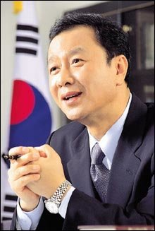 독특한 교육 방식으로 화제 모으는 동양대학교 총장 최성해