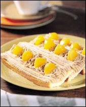 몽블랑케이크
