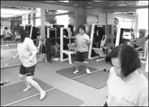 SBS 다큐멘터리  집중 다이제스트
